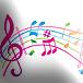 Глоссарий музыкальных терминов по обработке и записи звука
