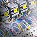 Глоссарий аббревиатур в области высокочастотной электроники