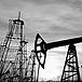 Глоссарий по добыче и переработке нефти