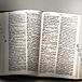 Словарь латинских выражений