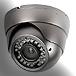 Глоссарий по видеонаблюдению (CCTV)