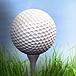 Глоссарий спортивных терминов в гольфе