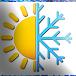 Глоссарий терминов в отоплении и вентиляции