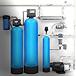 Глоссарий терминов по отоплению и водоподготовке