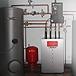 Глоссарий по газовому и отопительному оборудованию