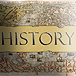 Глоссарий по истории