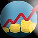 Глоссарий экономических терминов