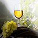 Глоссарий по брожению, производству виски и виноделию