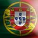 Словарь глаголов португальский-русский