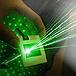 Глоссарий по материалам в оптике и оптоэлектроннике