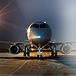 Словарь терминов и сокращений в авиации