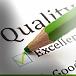 Глоссарий по стандартизации, контролю и управлению качеством