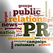 Глоссарий по рекламе и PR