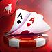 Покерный глоссарий (английский-русский)