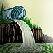 Глоссарий по охране вод