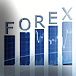 Глоссарий терминов рынка Форекс