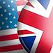Глоссарий американских и британских лексических соответствий
