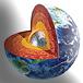 Глоссарий геологических терминов