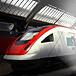 Глоссарий железнодорожных терминов и сокращений