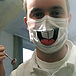 Глоссарий дантиста
