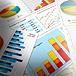Глоссарий терминов по статистике