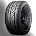 Глоссарий по автомобильным шинам (tires)