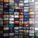 Глоссарий терминов в телевидении и телевещании