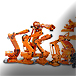 Глоссарий по промышленным роботам