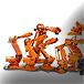 Глоссарий сокращений по робототехнике