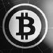 Глоссарий по криптовалютам и блокчейну