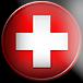 Глоссарий сокращений и акронимов в медицинских переводах
