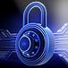 Глоссарий терминов по информационной безопасности