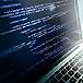 Словарь сокращений по вычислительной технике