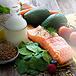 Глоссарий терминов для пищевой промышленности (органолептические свойства продуктов, методы их оценки)