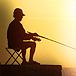 Fisheries glossary