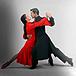 Глоссарий терминов для танго (обучение танцу)