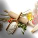 Глоссарий кулинарных терминов