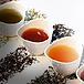 Чайный глоссарий